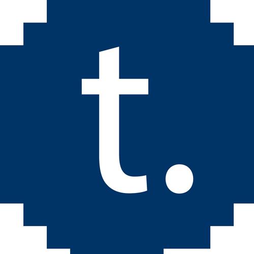 Tdot Shots logo