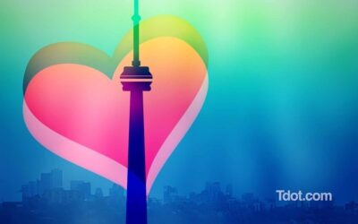 Crisis Art – Toronto Creators Spread Love and Knowledge