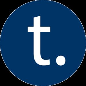 Tdot Shots circle logo