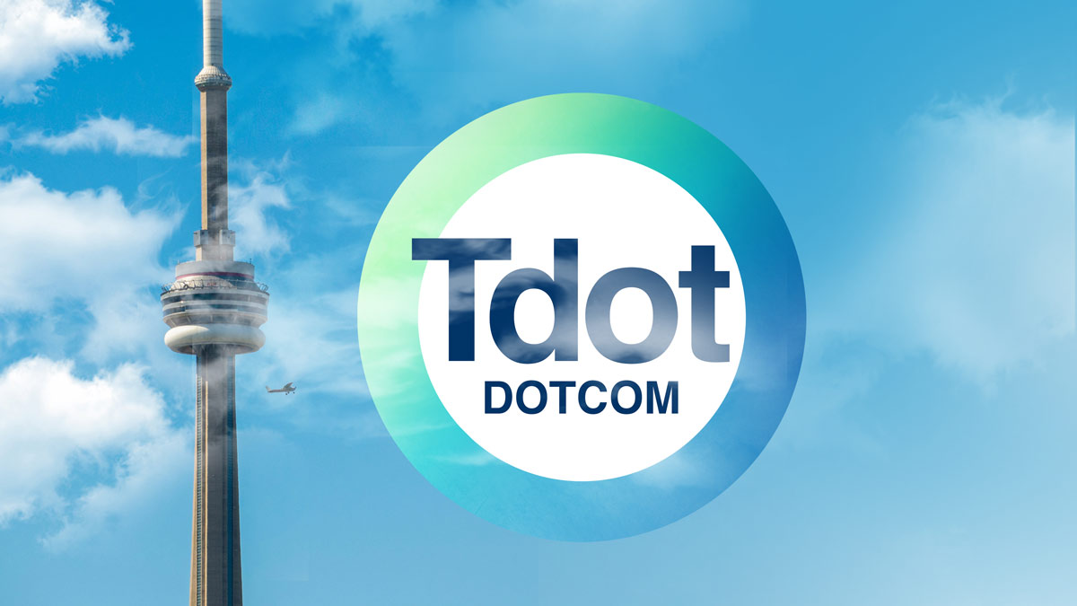 Tdot.com_Tdotdotcom_in_the_clouds