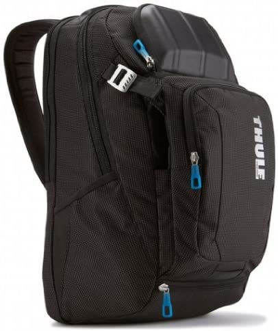 Thule Crossover 32L Backpack with Laptop and Tablet Storage