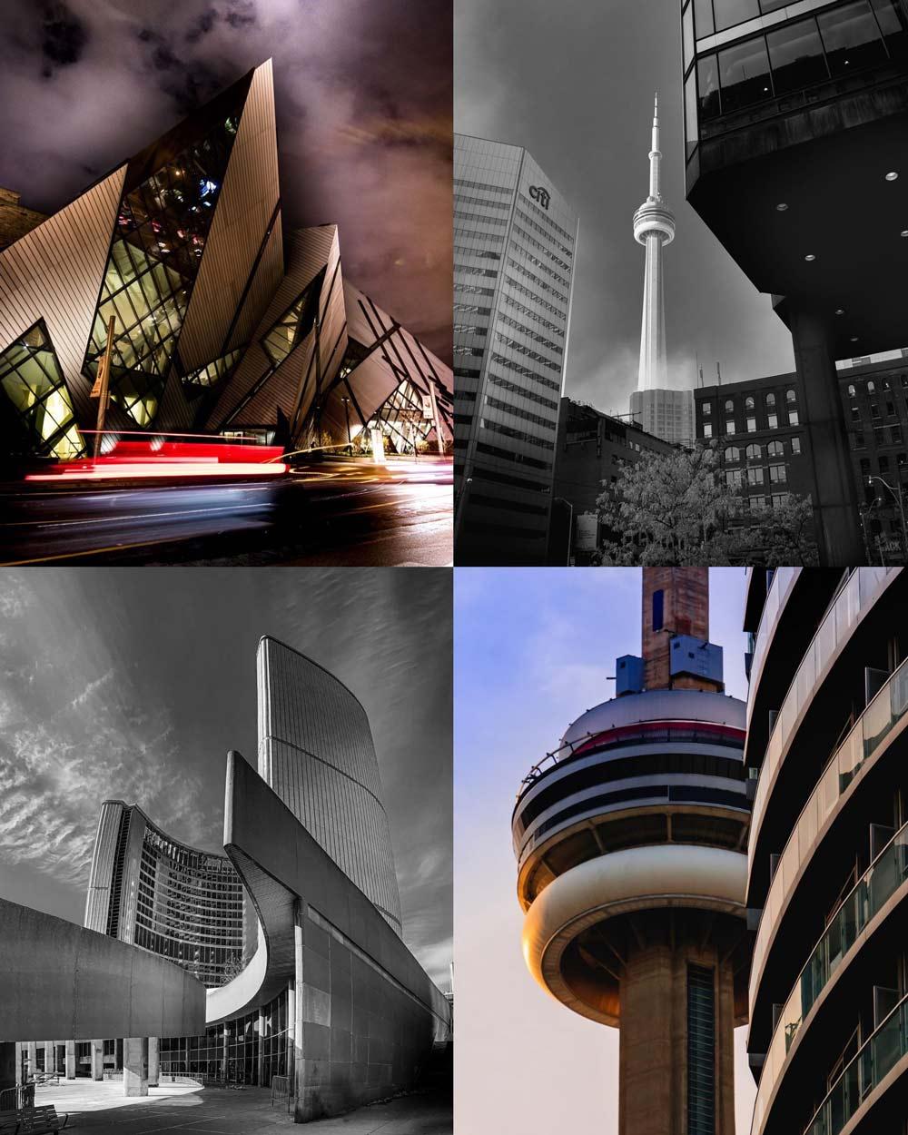 Photos by Toronto photographer Scott Harrald aka @scott_harrald