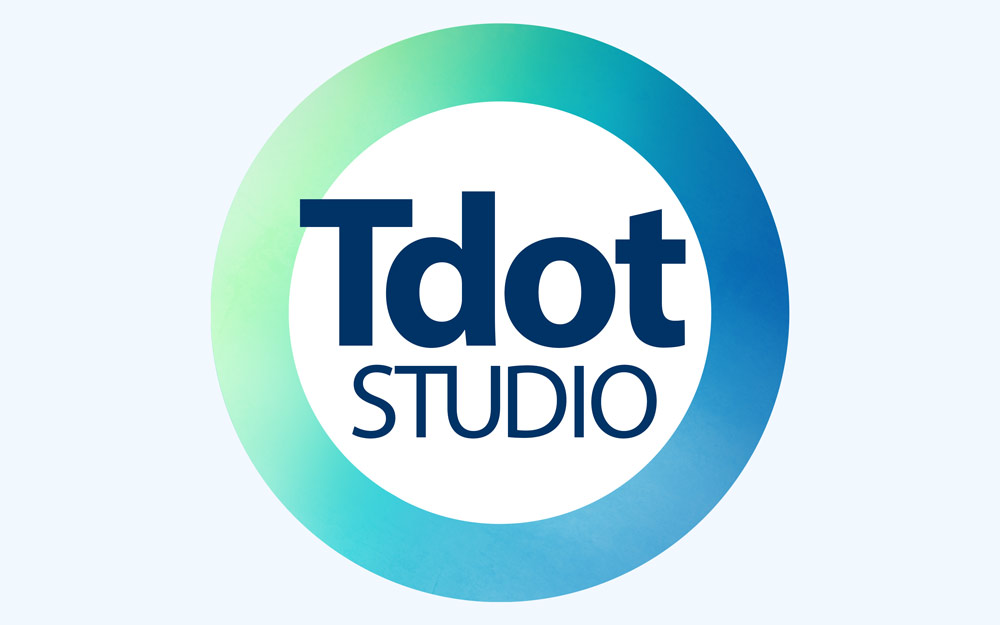 Tdot Studio Launch: Our Online Community and Courses Project is Live